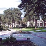 West Gardens picture